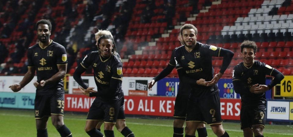 Preview: Charlton XI vs Sunderland - latest team and injury news, predicted lineup
