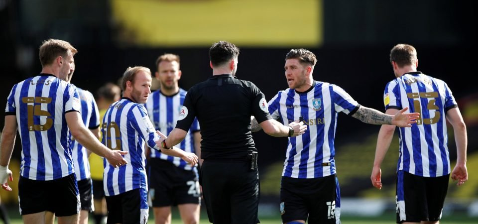 Preview: Sheffield Wednesday XI vs Cardiff City - latest team and injury news, predicted lineup