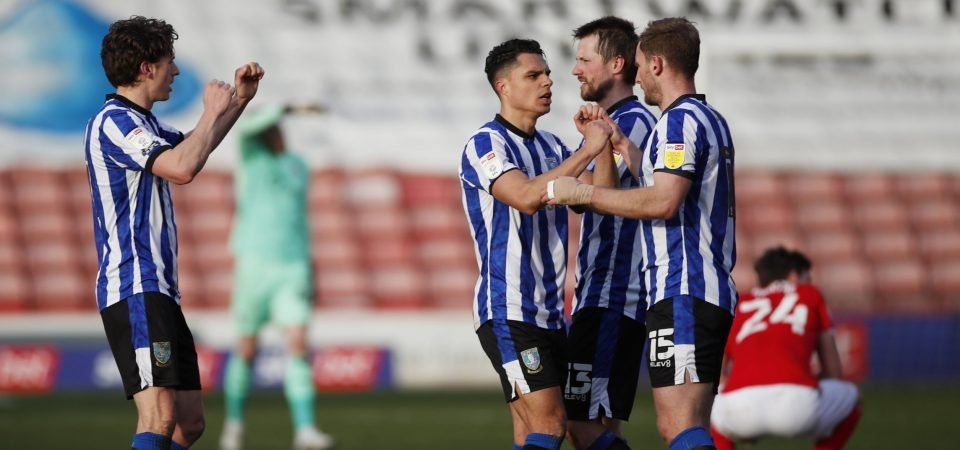 Preview: Sheffield Wednesday XI vs Watford - latest team and injury news, predicted lineup