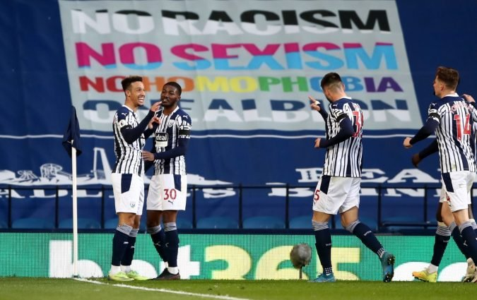 west brom vs wolves - photo #27