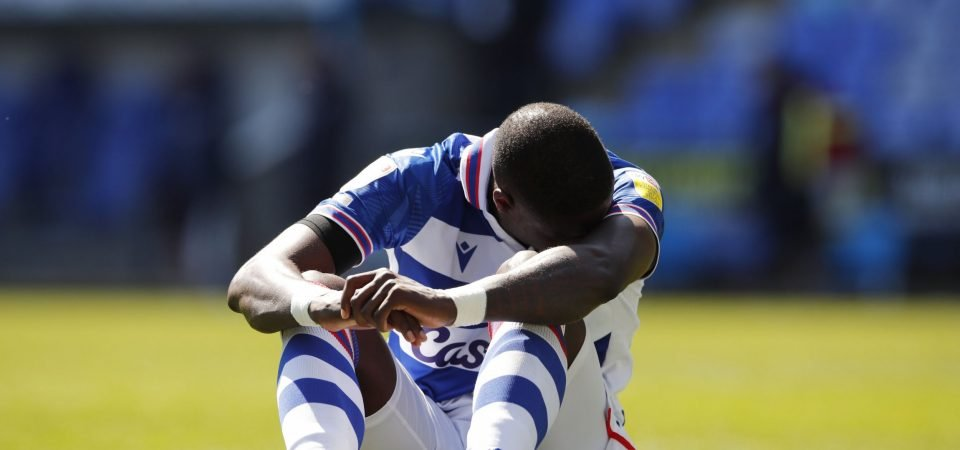 Exclusive: Pundit unsurprised by goal-shy Crystal Palace's interest in Yakou Meite