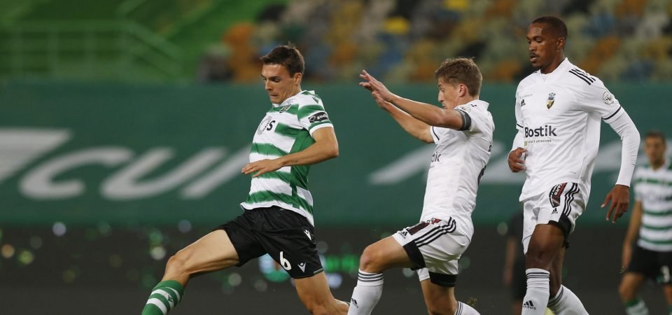 Celtic: Postecoglou can make instant impact with Ryan Gauld signing