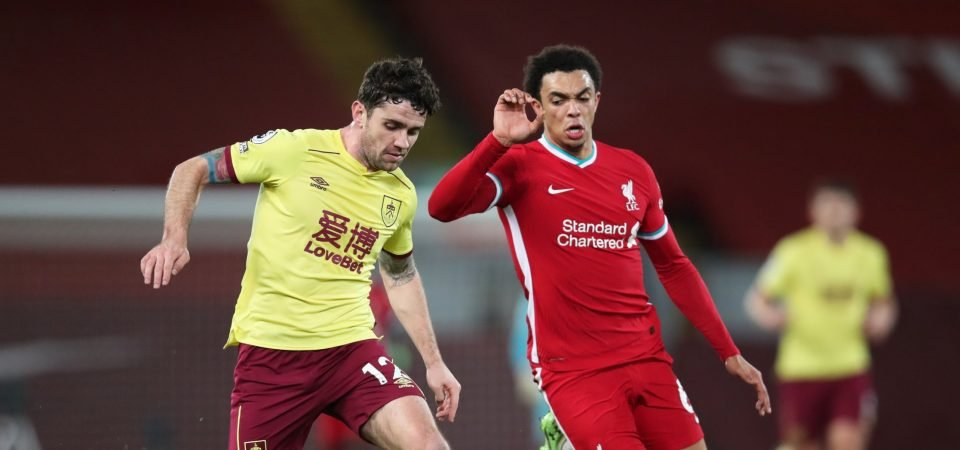 Southampton: Brady signing could be the end for Djenepo