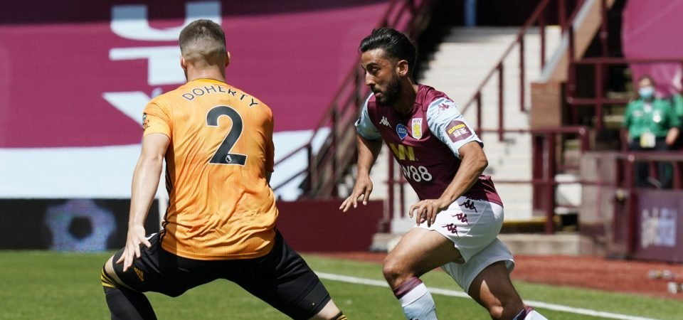 QPR must move for Neil Taylor this summer