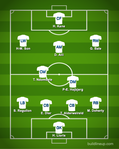 predicted-spurs-xi-vs-leicester-premier-league-final-day-team-injury-news