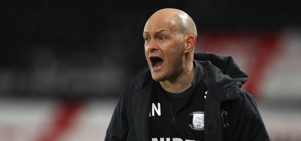 West Brom consider Alex Neil appointment