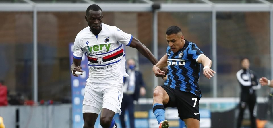 Newcastle: Magpies keen on Colley
