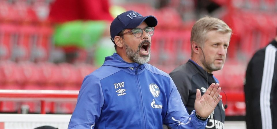 West Brom back at square one after fresh managerial blow