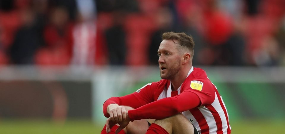 Exclusive: Steve Howey says Aiden McGeady can be the difference for Sunderland