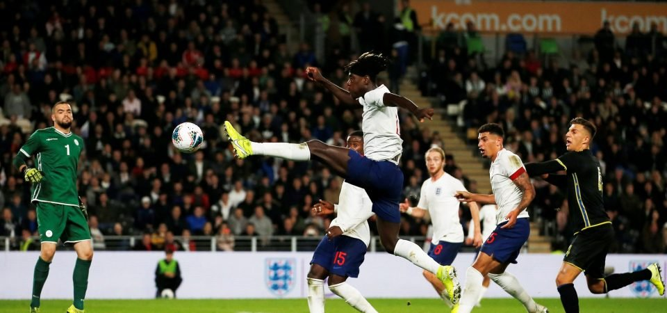 Luke Hatfield drops Trevoh Chalobah to West Brom update