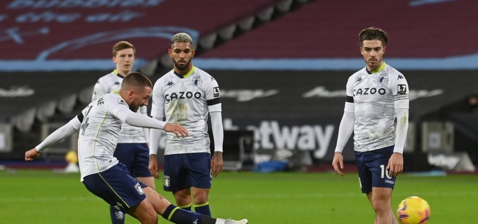 West Brom must move for Conor Hourihane this summer