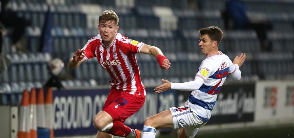Exclusive: David Norris on board with Ipswich signing free agent Tom Carroll
