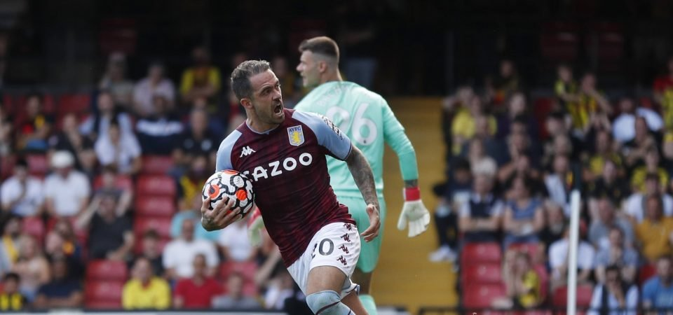Journalist backing new-look Aston Villa to still be a threat without Jack Grealish