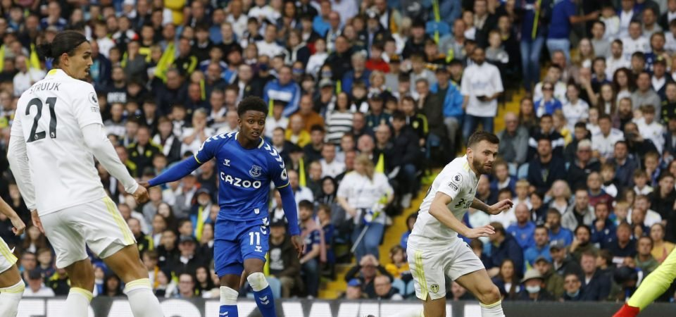 Exclusive: Dean Windass warns Leeds to improve their defensive record