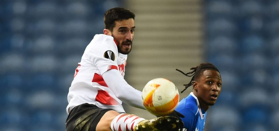 Calvin Bassey was the star in Rangers' win over Dunfermline