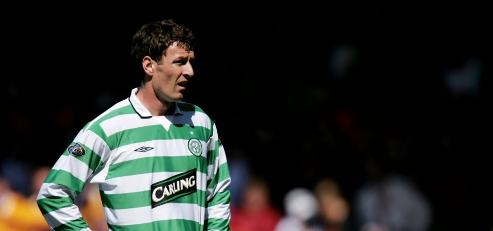 Thomas Henry could be Celtic's new Chris Sutton