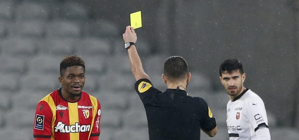 Aston Villa journalist says Doucoure deal is more likely than Ward-Prowse transfer