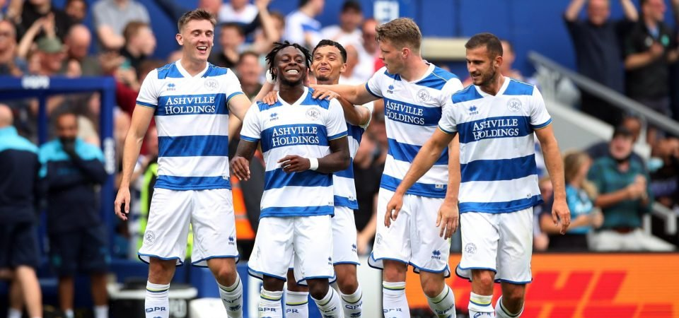 Preview: QPR XI vs Bristol City - latest team and injury news, predicted lineup