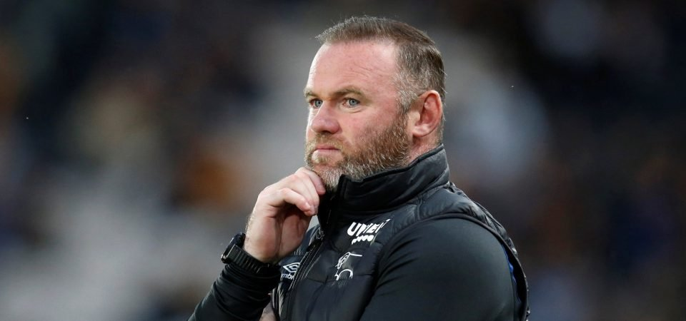 McDonald disappoints as Derby County suffer defeat