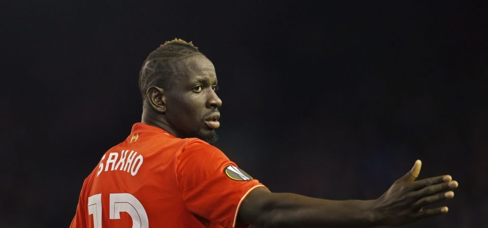 Liverpool struck gold with Mamadou Sakho sale