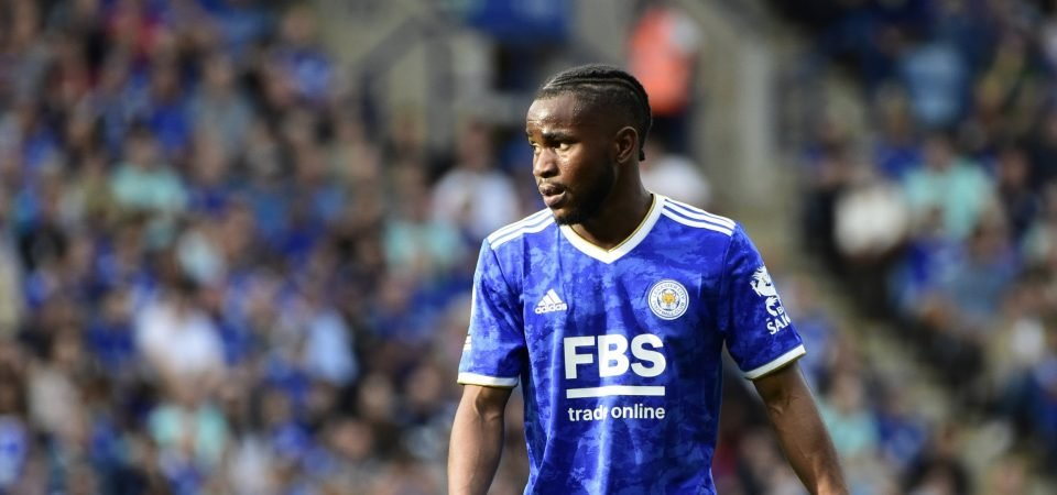 Leicester City: Predicted XI and team news ahead of Burnley