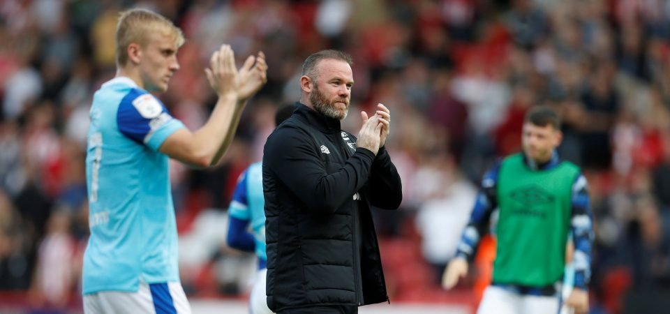 Preview: Derby XI vs Reading – latest team & injury news, predicted XI