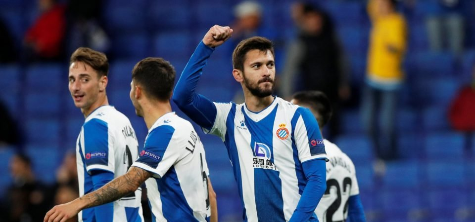 Nottingham Forest in talks to sign Facundo Ferreyra