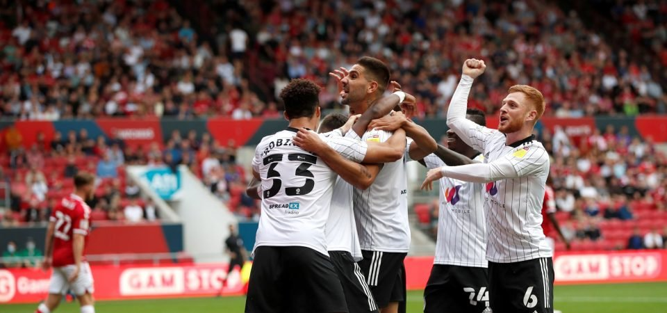 Preview: Fulham XI vs Swansea – latest team & injury news, predicted XI