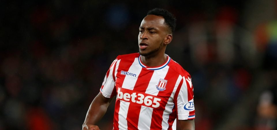 Sheffield Wednesday: Moore could finally unlock Berahino's potential
