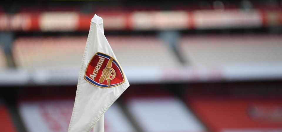 Arsenal for Everyone – A new must-read Arsenal book