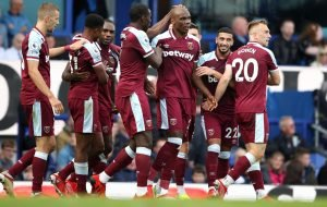 West Ham XI vs Spurs: latest team and injury news, predicted lineup