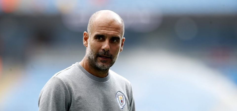 Manchester City: Guardiola could unearth next KDB with James McAtee